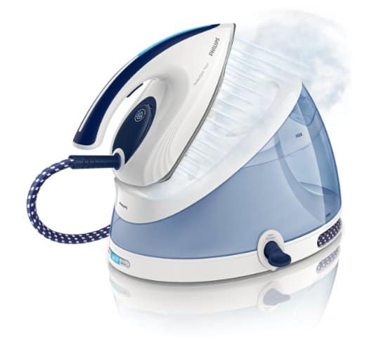 Centrale-vapeur-Philips-Perfect-care-aqua-GC862220-2