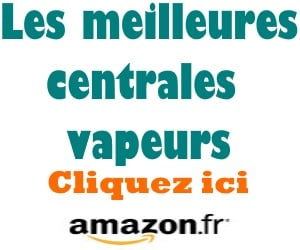 Amazon-promo.jpg